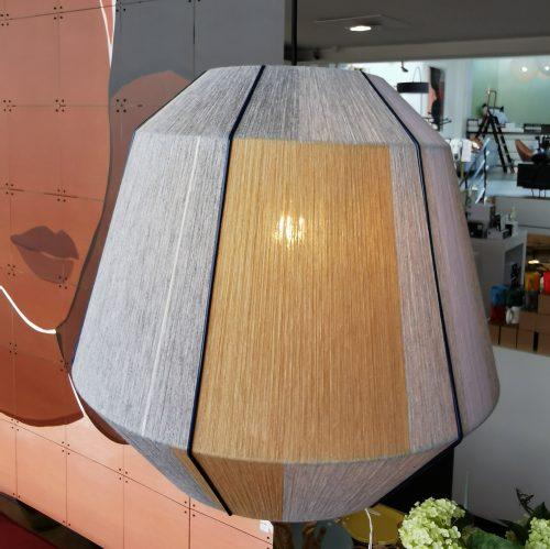 Hay_lamp-bonbon-1_dejavu