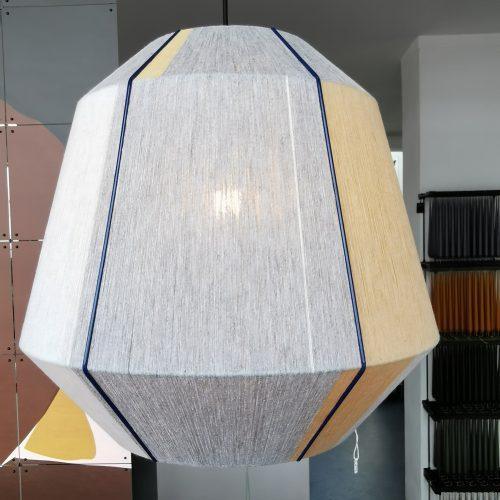 Hay_lamp-bonbon-2_dejavu