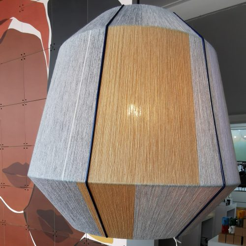 Hay_lamp-bonbon-3_dejavu