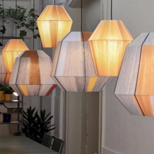 Hay_lamp-bonbon-5_dejavu
