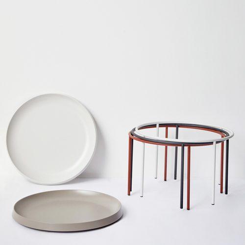 Hay_tulou-tafel2_dejavu