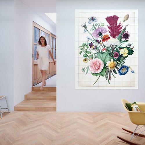 ixxi-rijksmuseum-flower-bouquet-1