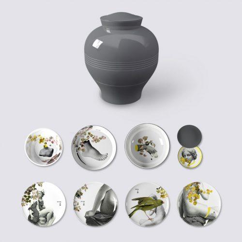 Ibride_yuan-parnasse-1_dejavu