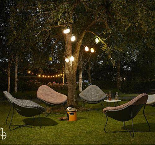 Label-Hidde-outdoor-stoelen-kleuren-festival_dejavu