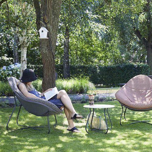 Label-Hidde-stoel-outdoor_dejavu