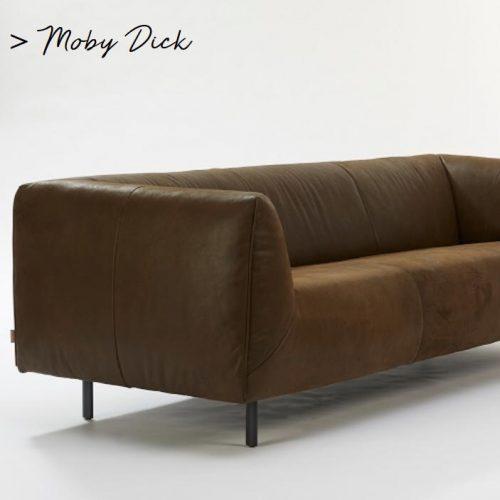 Label_bank_moby-dick1_dejavu