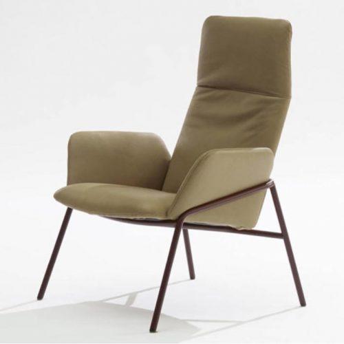 Label_fauteuil-easy1_dejavu