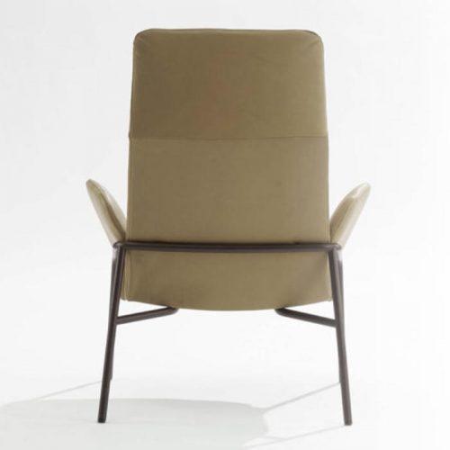 Label_fauteuil-easy2_dejavu
