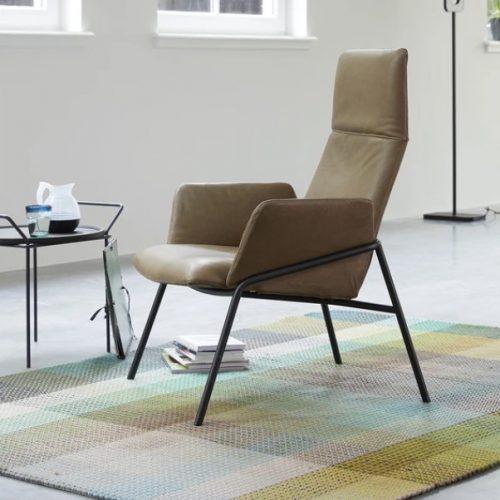 Label_fauteuil-easy3_dejavu