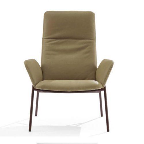 Label_fauteuil-easy_dejavu
