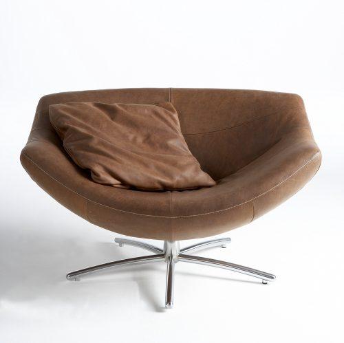 Label_fauteuil_Gigi_dejavu