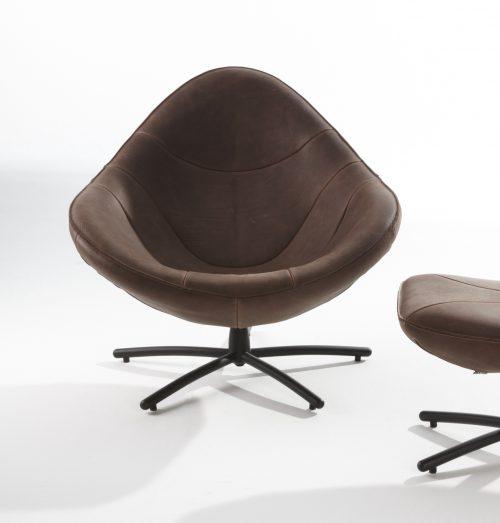 Label_fauteuil_Hidde-1_dejavu