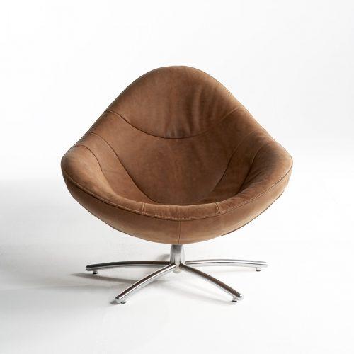 Label_fauteuil_hidde_dejavu