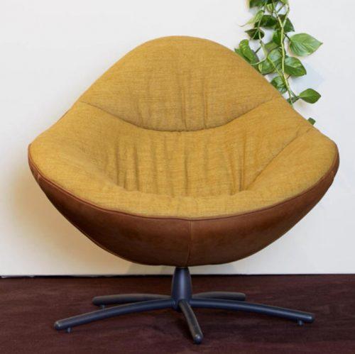 Label_hidde-soft-fauteuil1_dejavu