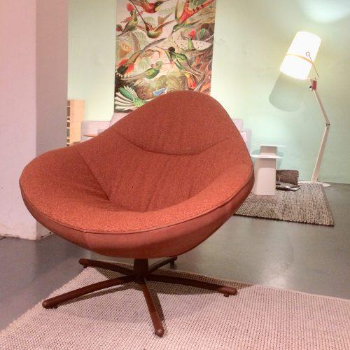 Label_hidde-soft-fauteuil_dejavu