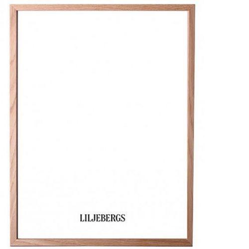 Liljeberg_lijst-eiken_dejavu
