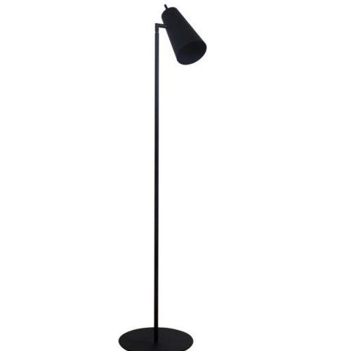 Luux-licht_vloerlamp-enkel-_dejavu