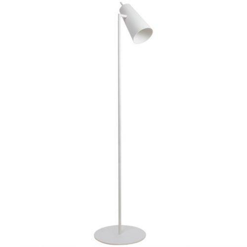 Luux-licht_vloerlamp-enkel_dejavu