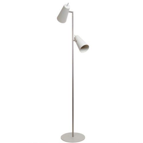 Luux-licht_vloerlamp1_dejavu