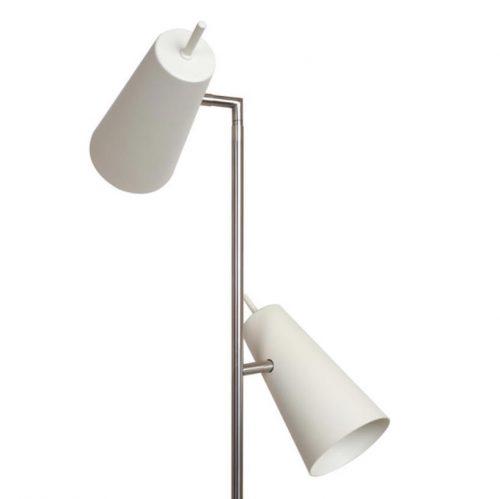 Luux-licht_vloerlamp2_dejavu