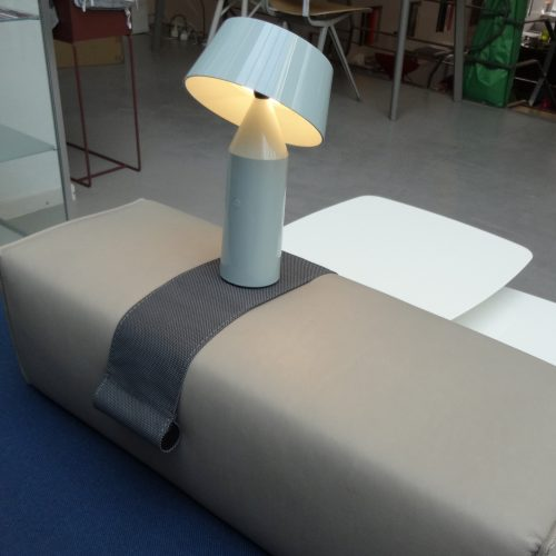 Marset_lamp -bicoco-2_dejavu