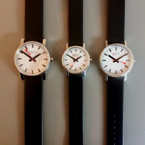 Mondaine_horloges1_dejavu