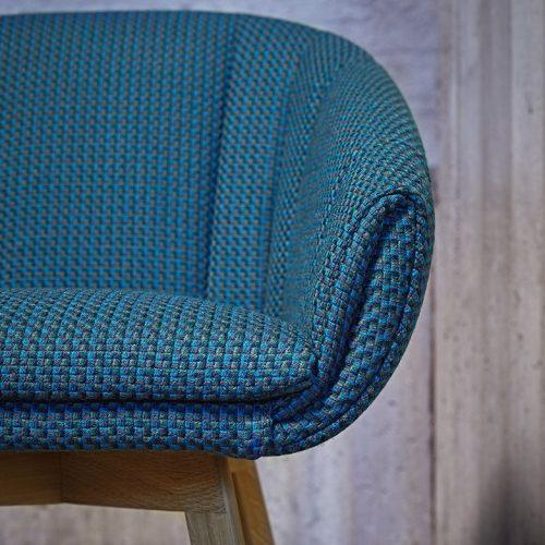 Montis_Luna-fauteuil1_dejavu