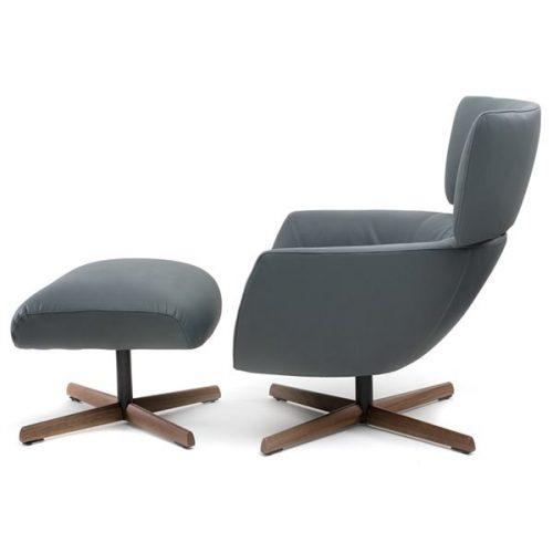 Montis_fauteuil -george_dejavu