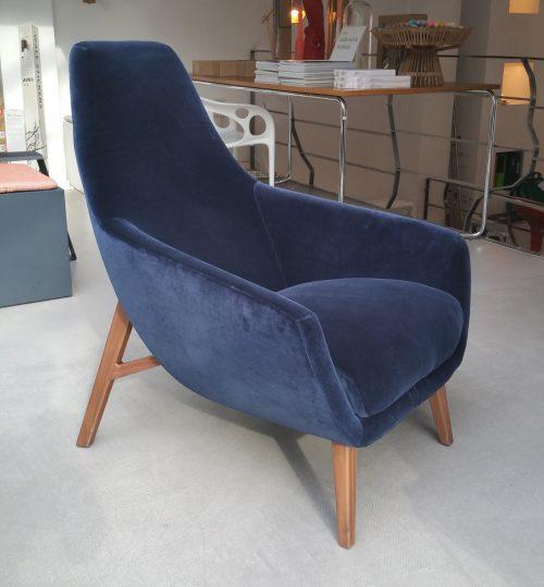 Montis_fauteuil_Enzo-2_dejavu