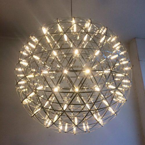 Moooi_hanglamp-Raimond_sale_dejavu_1