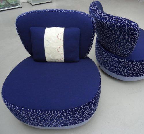 Moroso_fauteuil-juju-sale3_dejavu