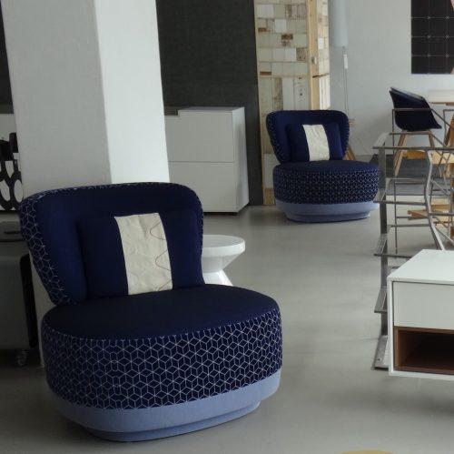 Moroso_fauteuil-juju-sale4_dejavu