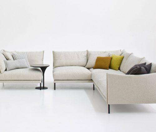 Moroso_lounge-sofa-gentry-2_deja-vu