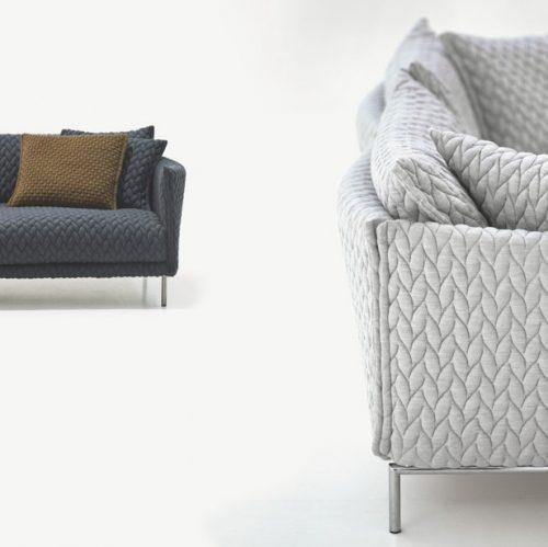 Moroso_lounge-sofa-gentry_dej-vu