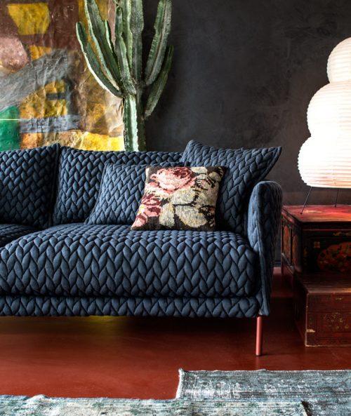 Moroso_lounge-sofa-gentry_deja-vu