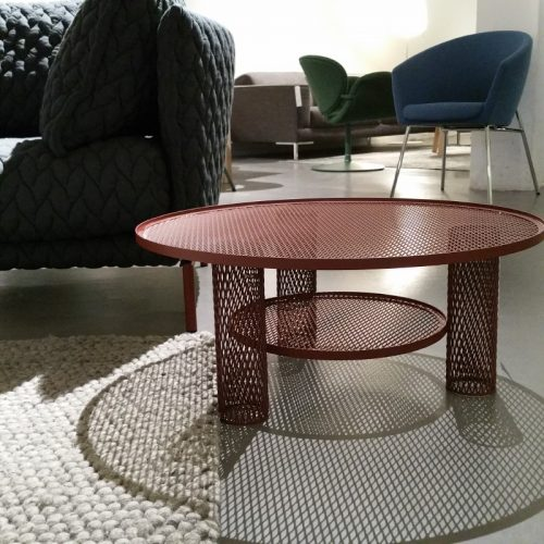 Moroso_net-table2_dejavu_1