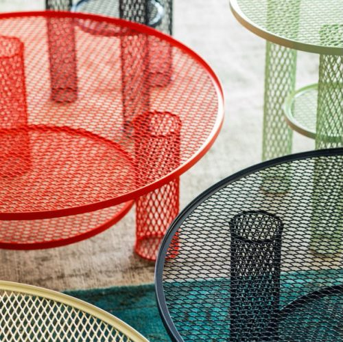 Moroso_net-table4_dejavu