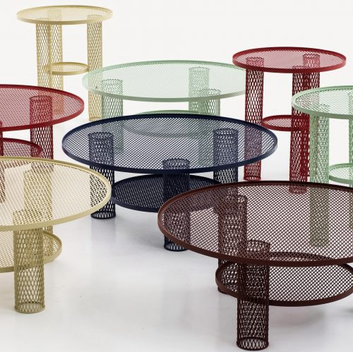 Moroso_net-table5_dejavu