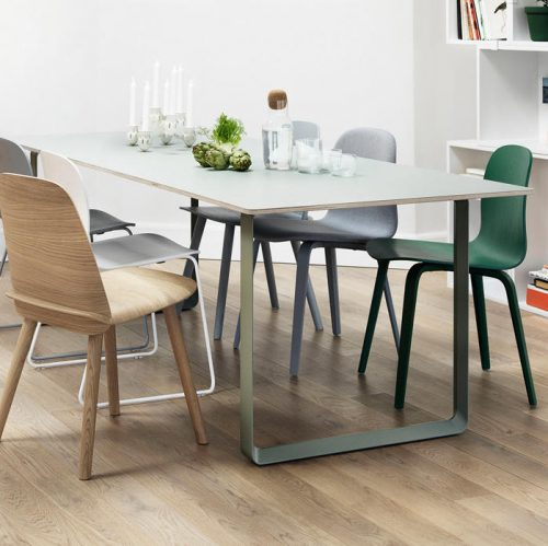 Muuto_70-70-Table-1_dejavu