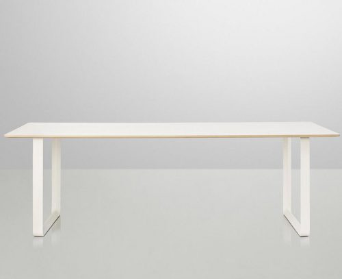 Muuto_70-70-table-wit-1_dejavu