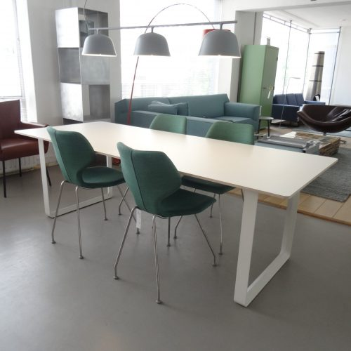 Muuto_70-70-table_dejavu
