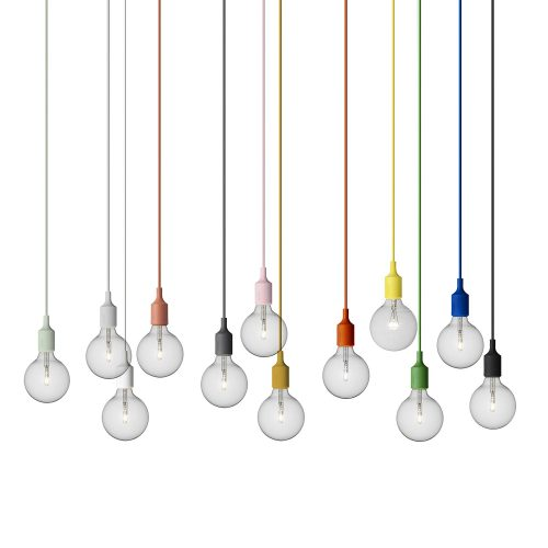 Muuto_E27_lamp_dejavu