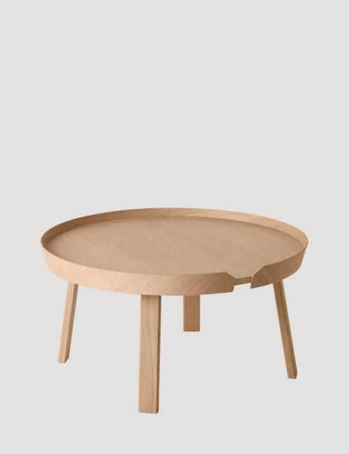 Muuto_around-coffee-table_dejavu