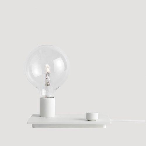 Muuto_control_lamp_1_dejavu