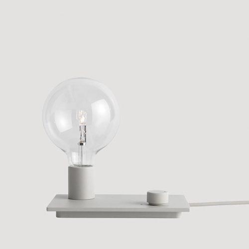 Muuto_control_lamp_dejavu