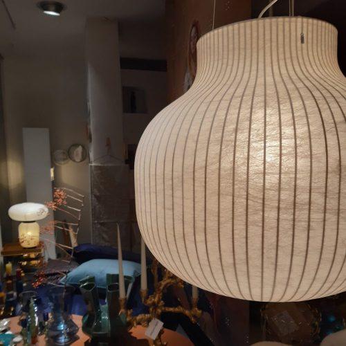 Muuto_lamp-1_dejavu