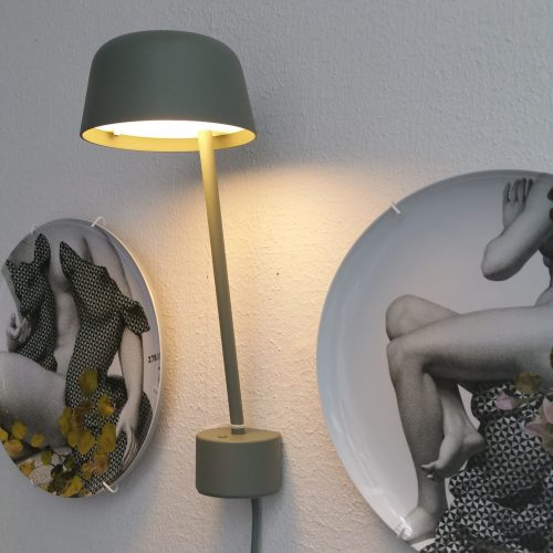Muuto_lean-lamp_dejavu