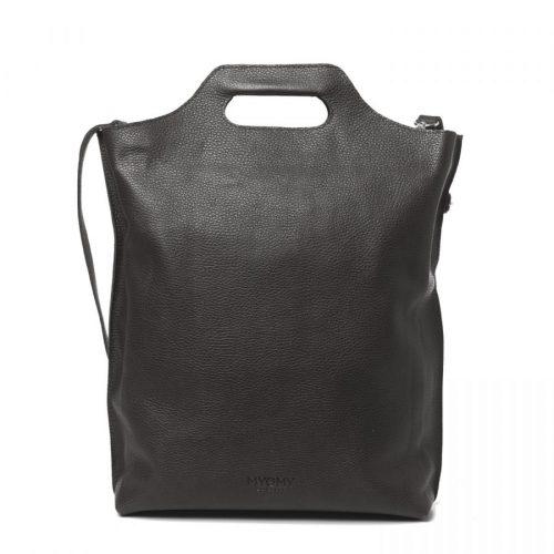 Myomy_carry-bag-shopper-L_dejavu