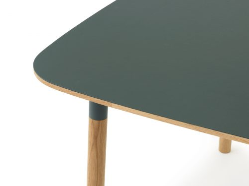 Normann-Copenhagen_Form-Table-2_dejavu