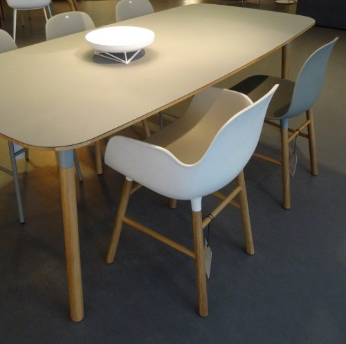 Normann-Copenhagen_Form-Table-3_DejaVu